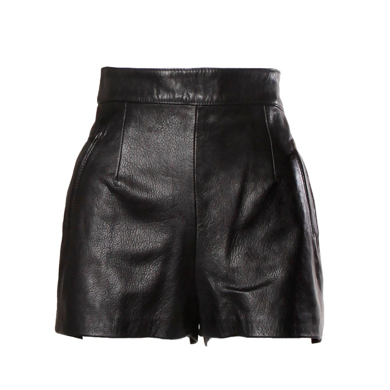 gusajigadexe.cf offers Leather Shorts at cheap prices, so you can shop from a huge selection of Leather Shorts, FREE Shipping available worldwide.