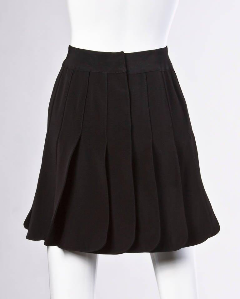 Car Wash Skirt 13