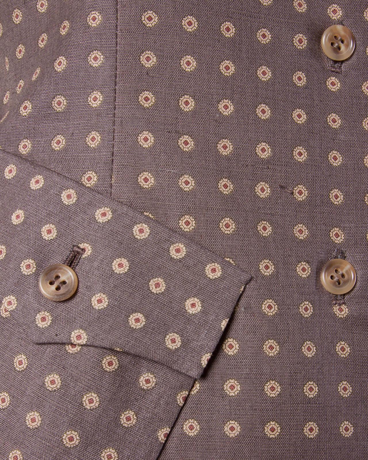 Bill Blass Unworn Deadstock Vintage Wool Jacket + Skirt Suit In New Condition For Sale In Sparks, NV