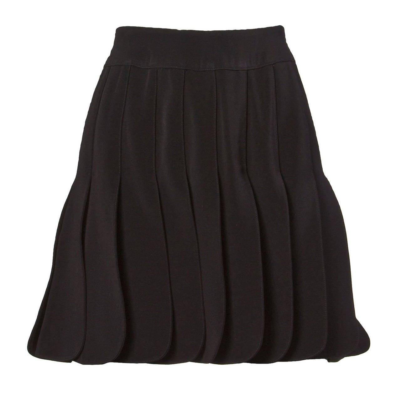 Car Wash Skirt 99