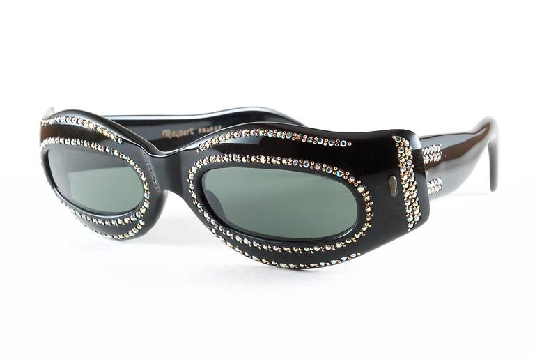 Tower Optical Cartier Glasses - The Best Picture Glasses In 2018