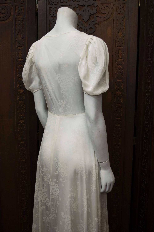 Arden B Dresses