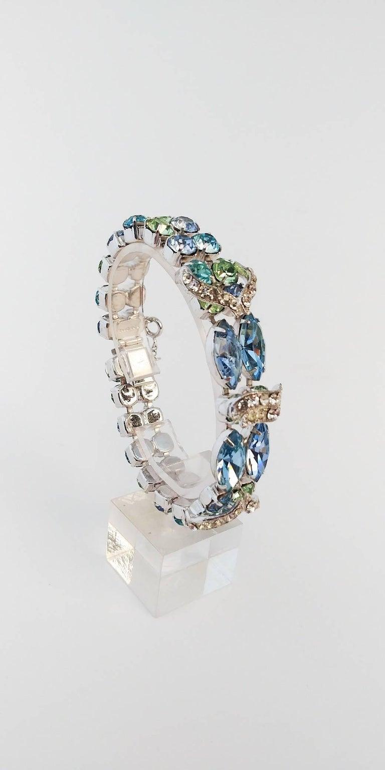 Dating eisenberg jewelry