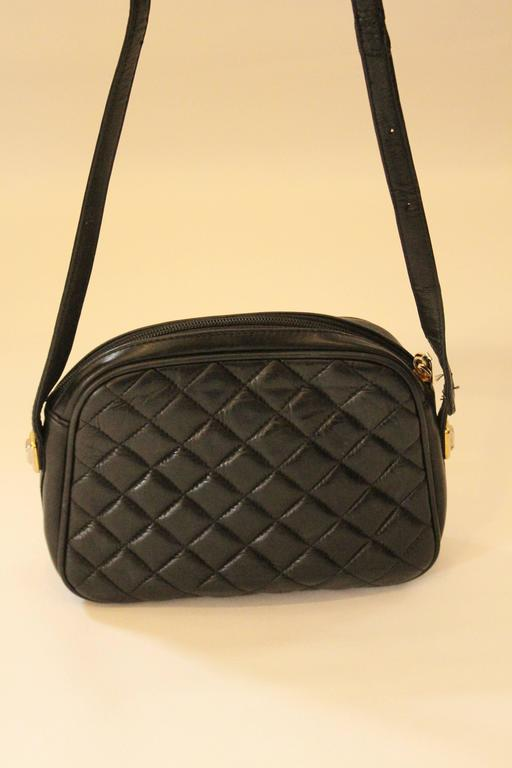 Vintage Judith Leiber Crossbody Bag  For Sale 2