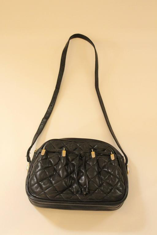 Vintage Judith Leiber Crossbody Bag  For Sale 1