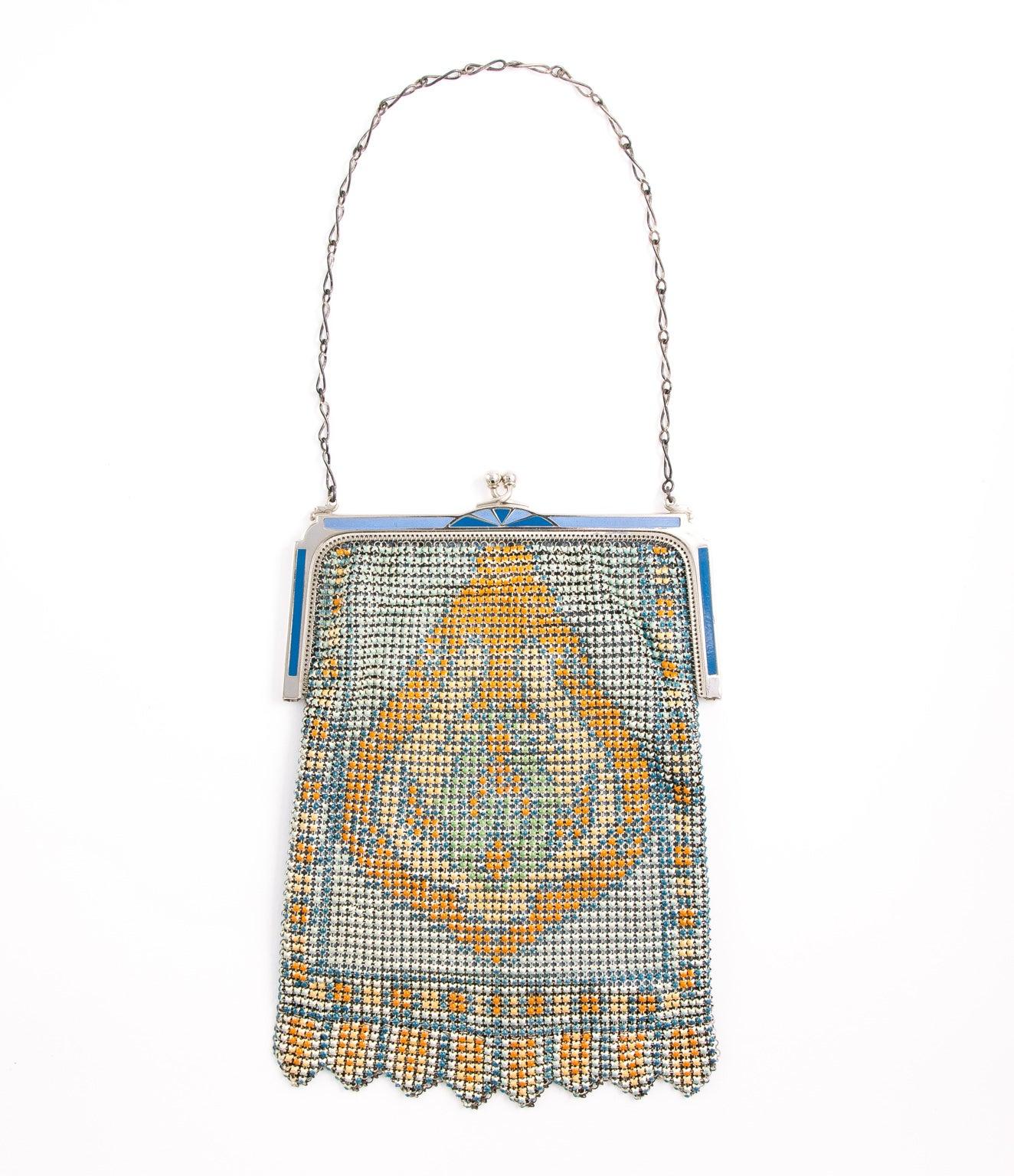 1stdibs Sleek Silver Metallic Python Cylinder Clutch Bag Designed By R & Y Augousti AEdT4Yh