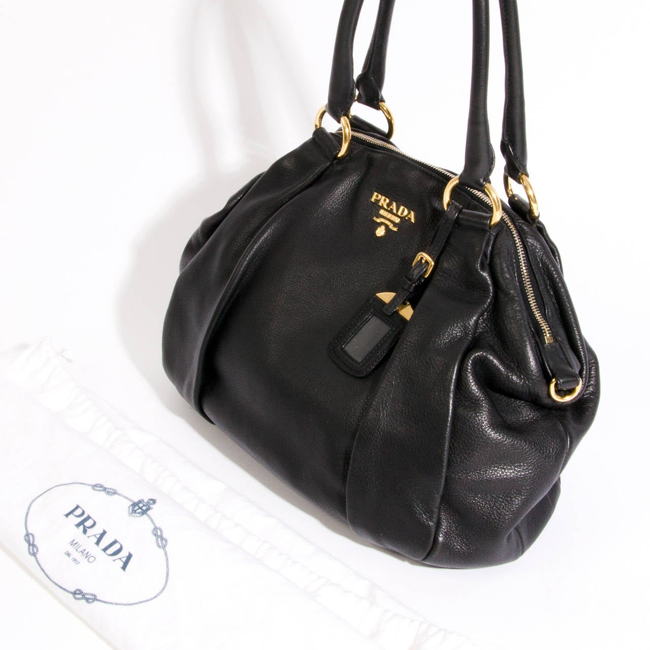 Color Prada Nylon In Bags 10