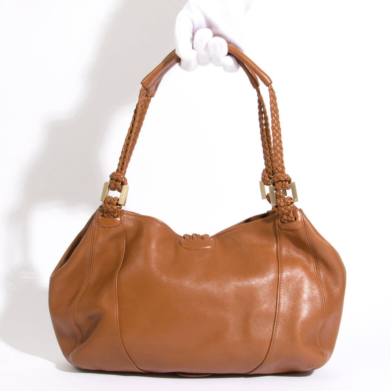 Find great deals on eBay for cognac hobo purse. Shop with confidence.