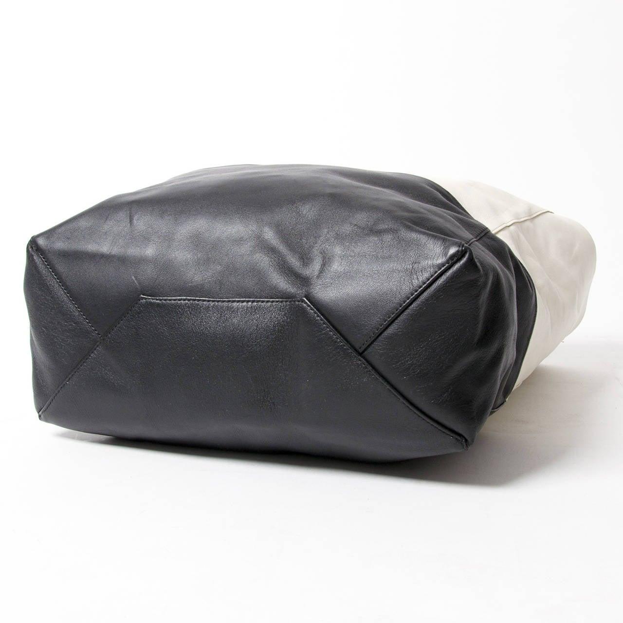 celine sale bags - celine cabas cloth tote