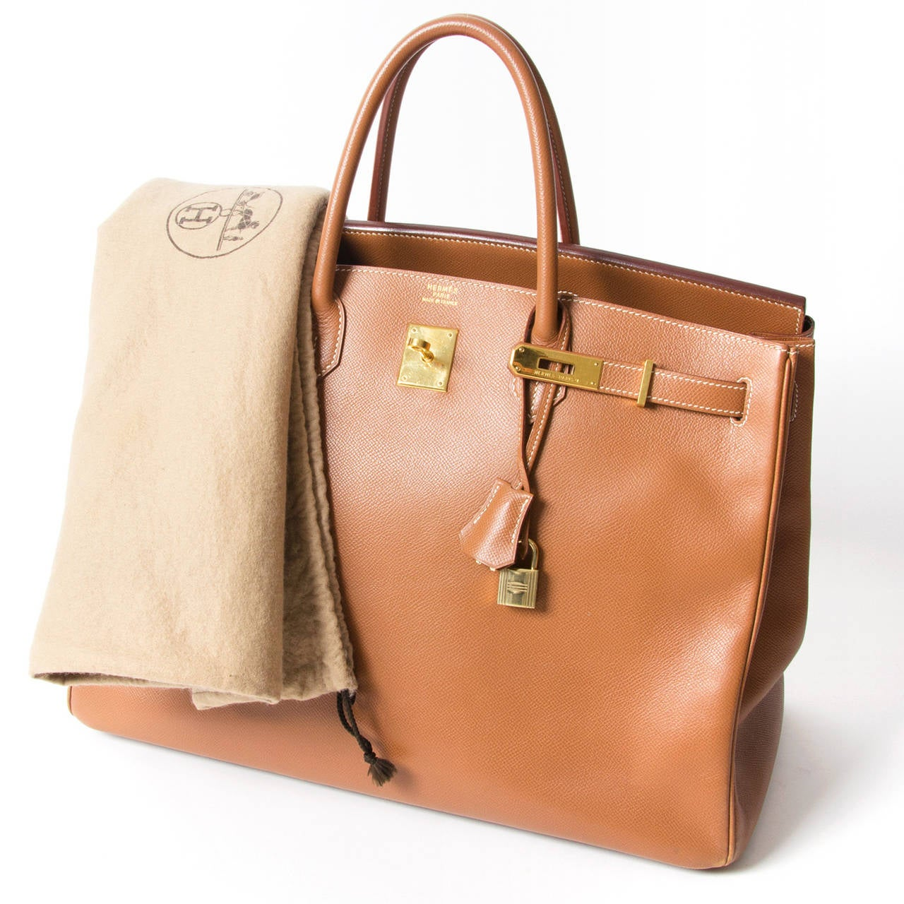 knock off hermes bags - birkin bag hermes
