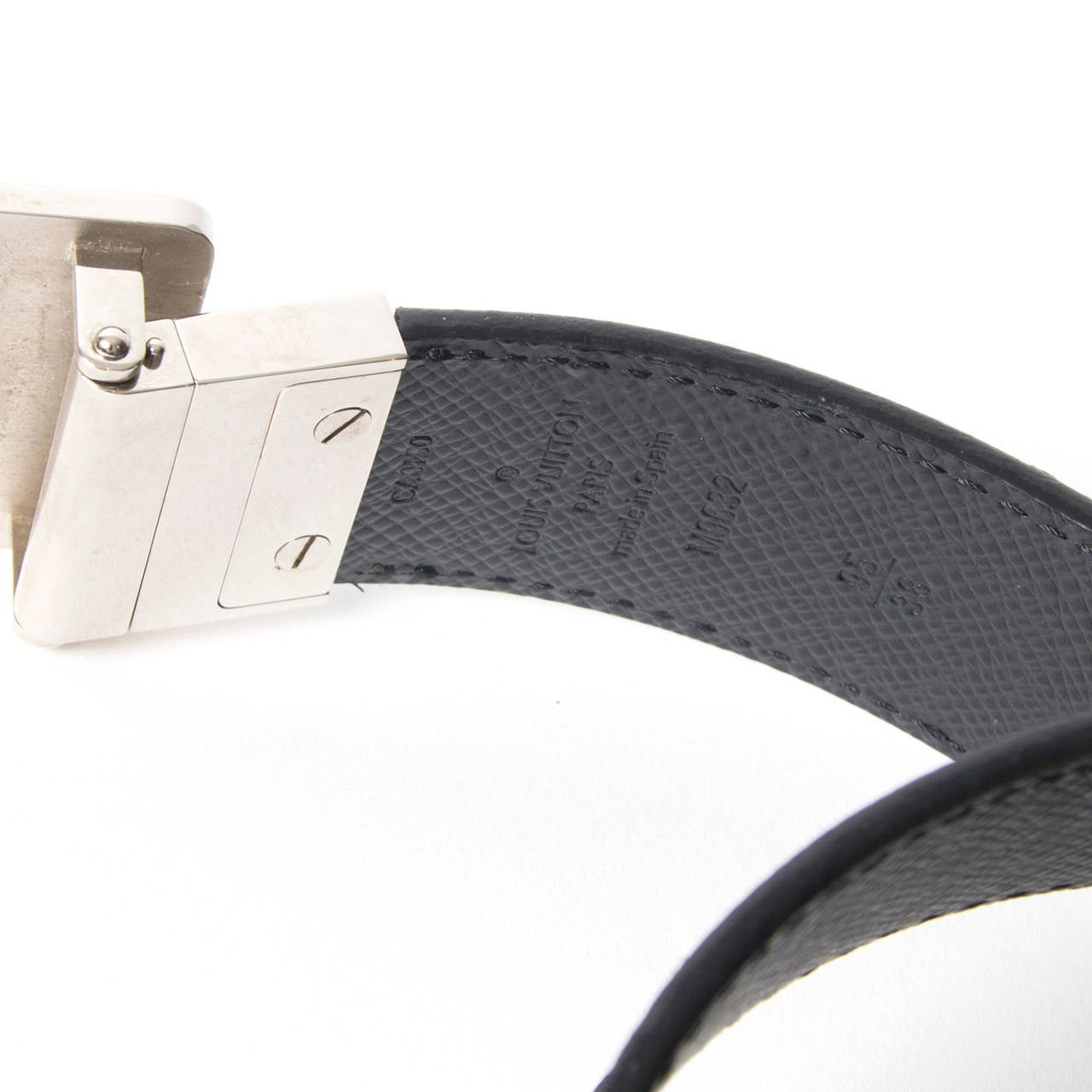 Louis Vuitton Belt For Men Price | www.pixshark.com ...