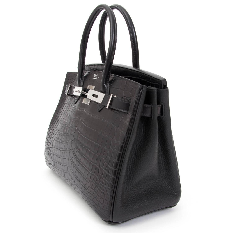berkin bag price