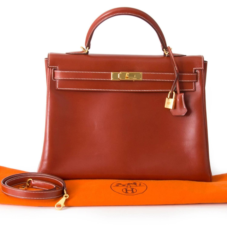 inexpensive clutch purses - hermes birkin blue colvert togo leather 30cm gold hardware - brand ...