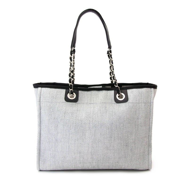 69a276409b5c Chanel Tote Bag 31 Rue Cambon | Stanford Center for Opportunity ...