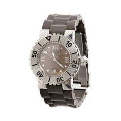 Chaumet Class One Unisex Diving Watch