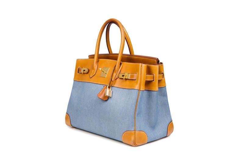 birkin luggage hermes - hermes birkin canvas handbag