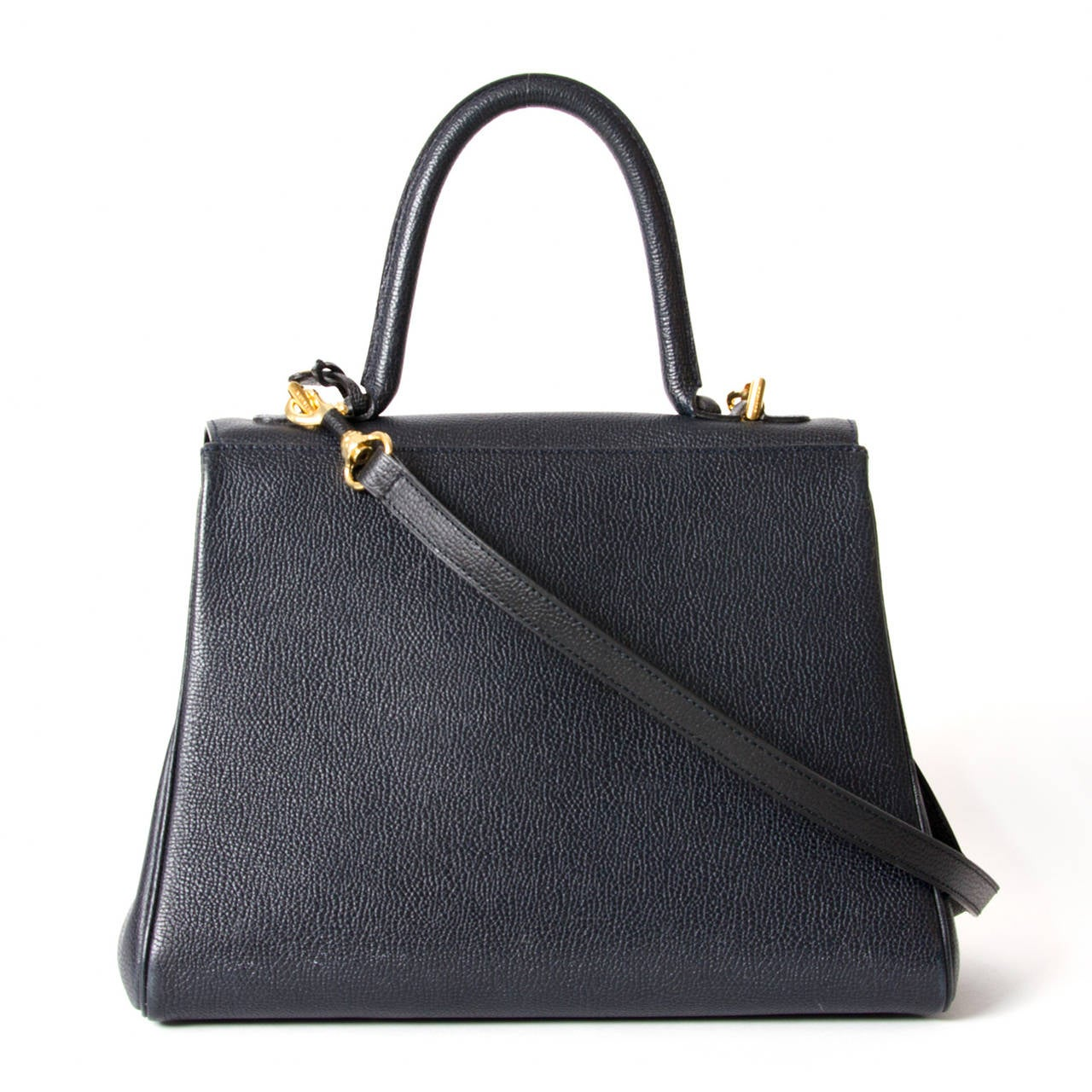 Delvaux In Excellent Condition For Sale In Antwerp, BE