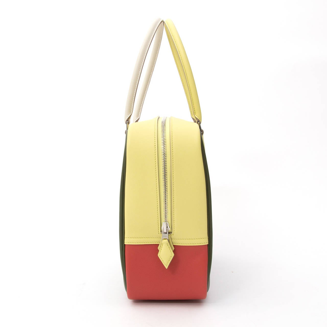 what is a birkin bag - hermes plume medium gold