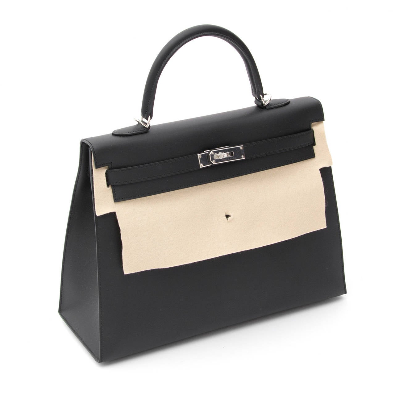 how much does birkin cost - hermes black epsom sellier kelly 28cm gold hardware 1