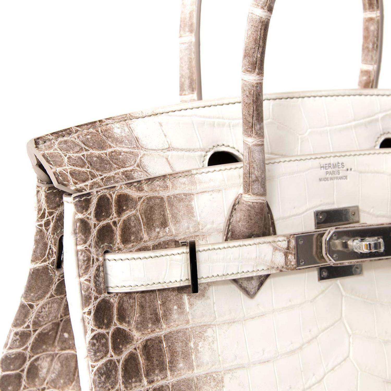 herme bags - Hermes change purse in Epsom calfskin fire orange