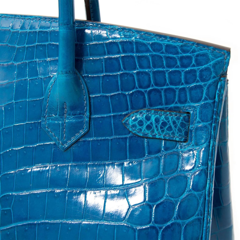 hermes wallet men - hermes niloticus crocodile birkin 30, hermes purse