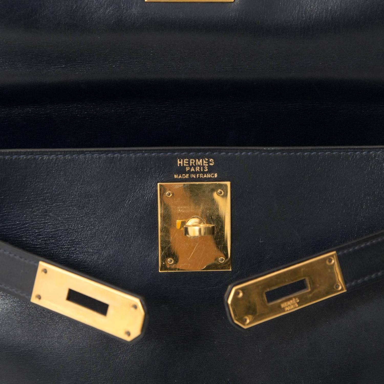 how to tell a fake birkin bag - hermes vintage 28 kelly bag, hermes birkin style bags