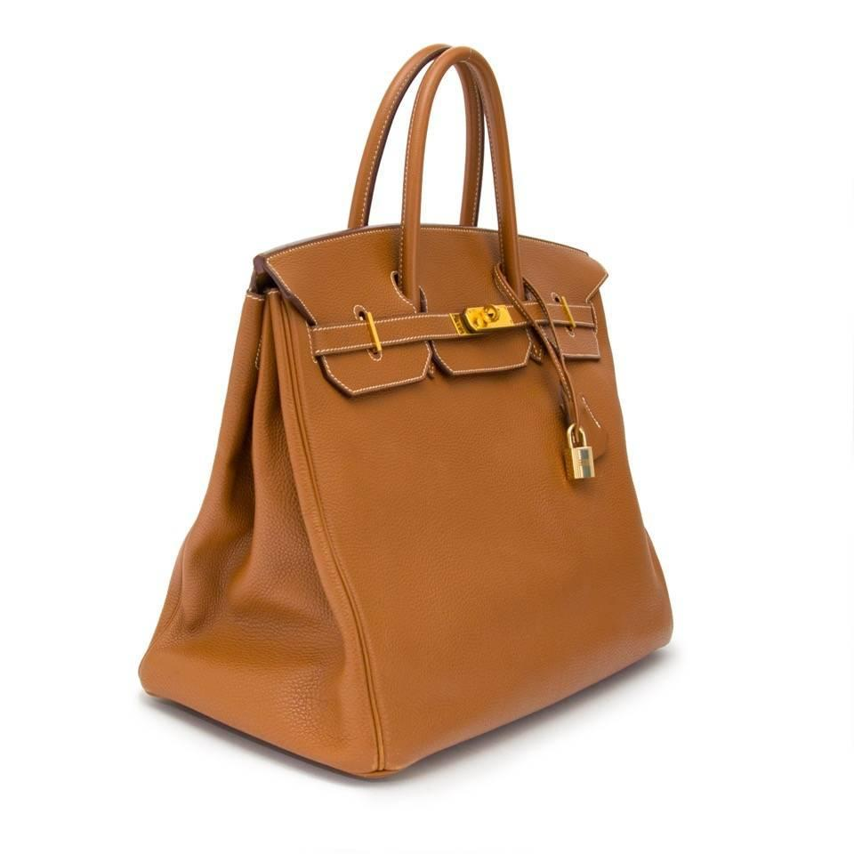 Best Rated Knock Off Hermes Birkin 40 Birkin Vs Kelly Bag