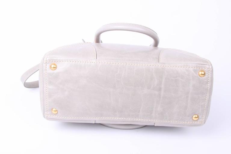 Prada Bag Leather