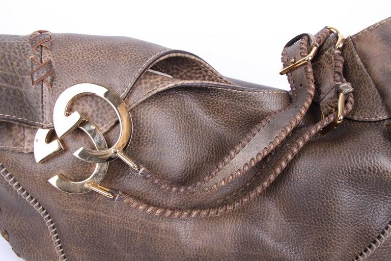 b001346483e Women s Gucci Charlotte Tote Bag - taupe For Sale