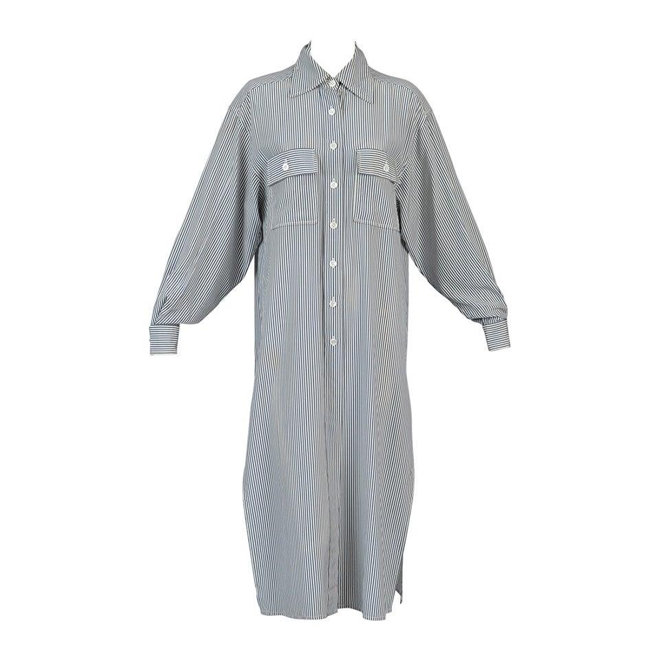 438432 for Oxford vs dress shirt