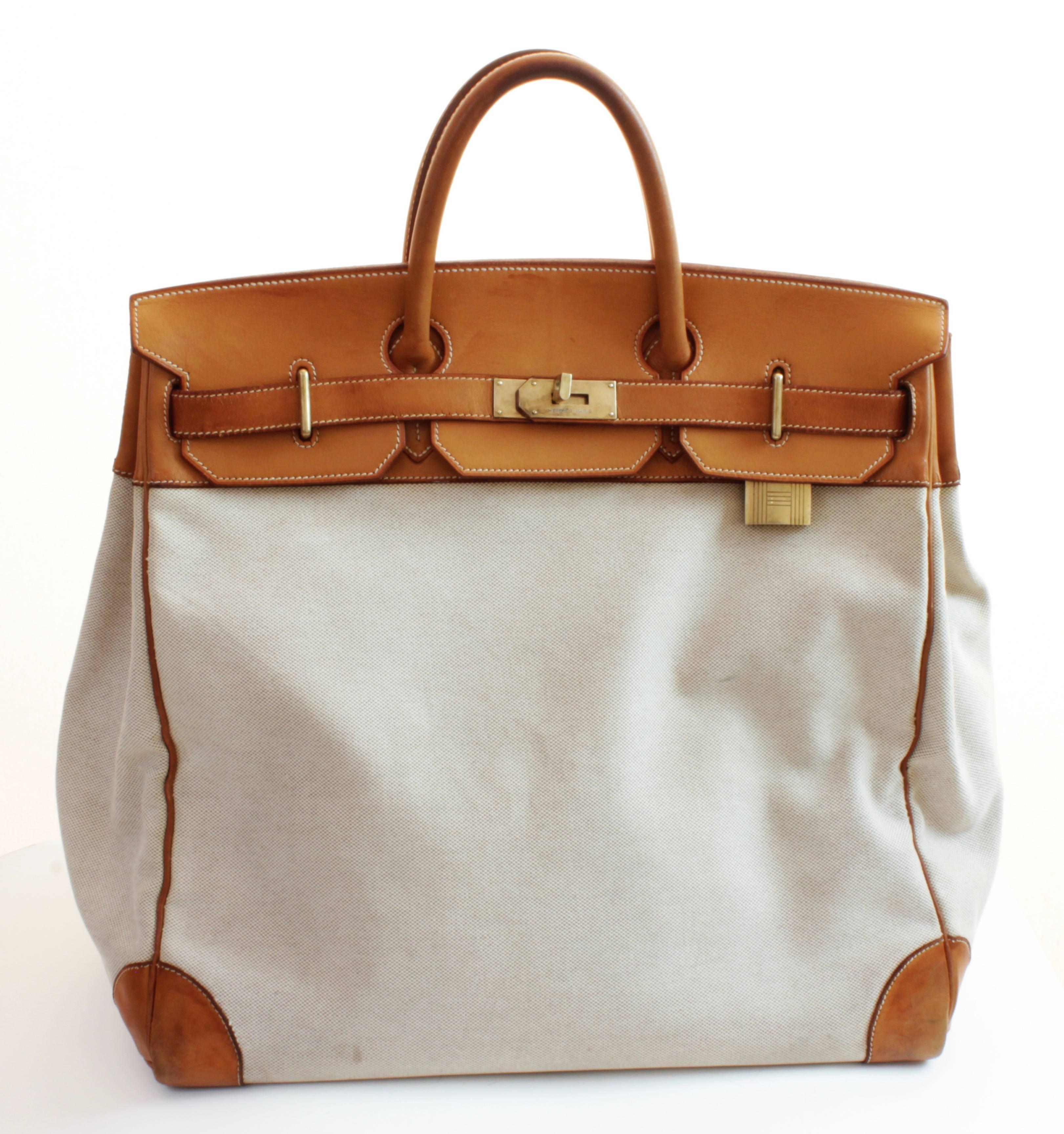 c07366e1ded ... promo code for this fabulous and hard to find extra large travel bag  was made by