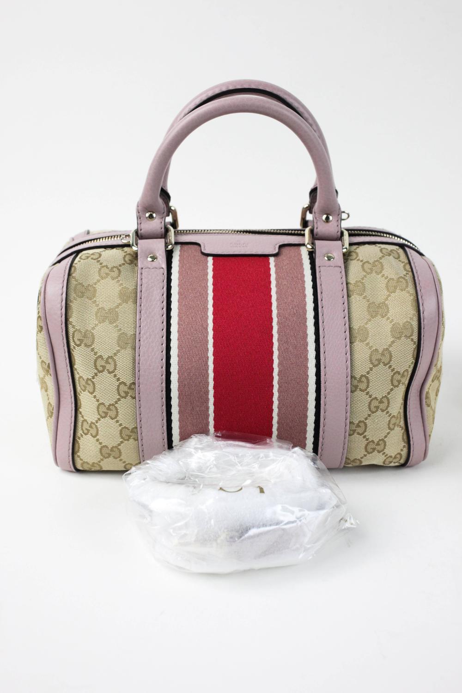 337650dea74e Gucci Joy Boston Bag Price | Stanford Center for Opportunity Policy ...