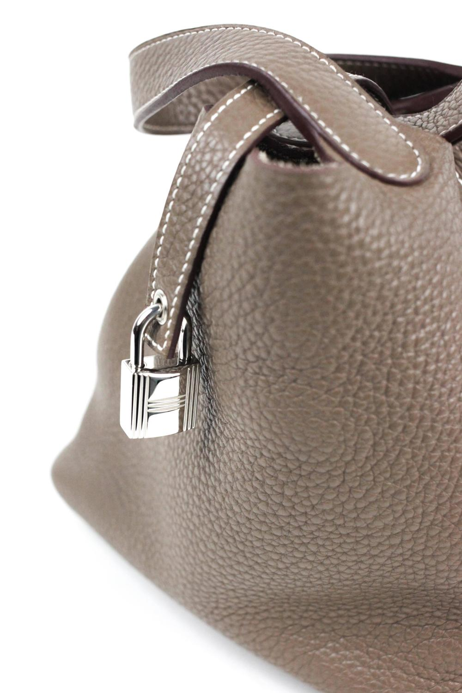 birkin vs kelly bag - hermes vintage picotin tote, hermes tote bag