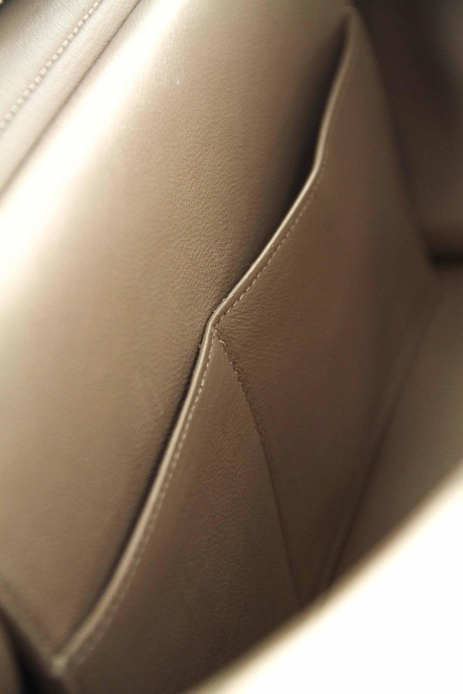 celine handbags price - celine double zip trapeze leather, celine shopping online