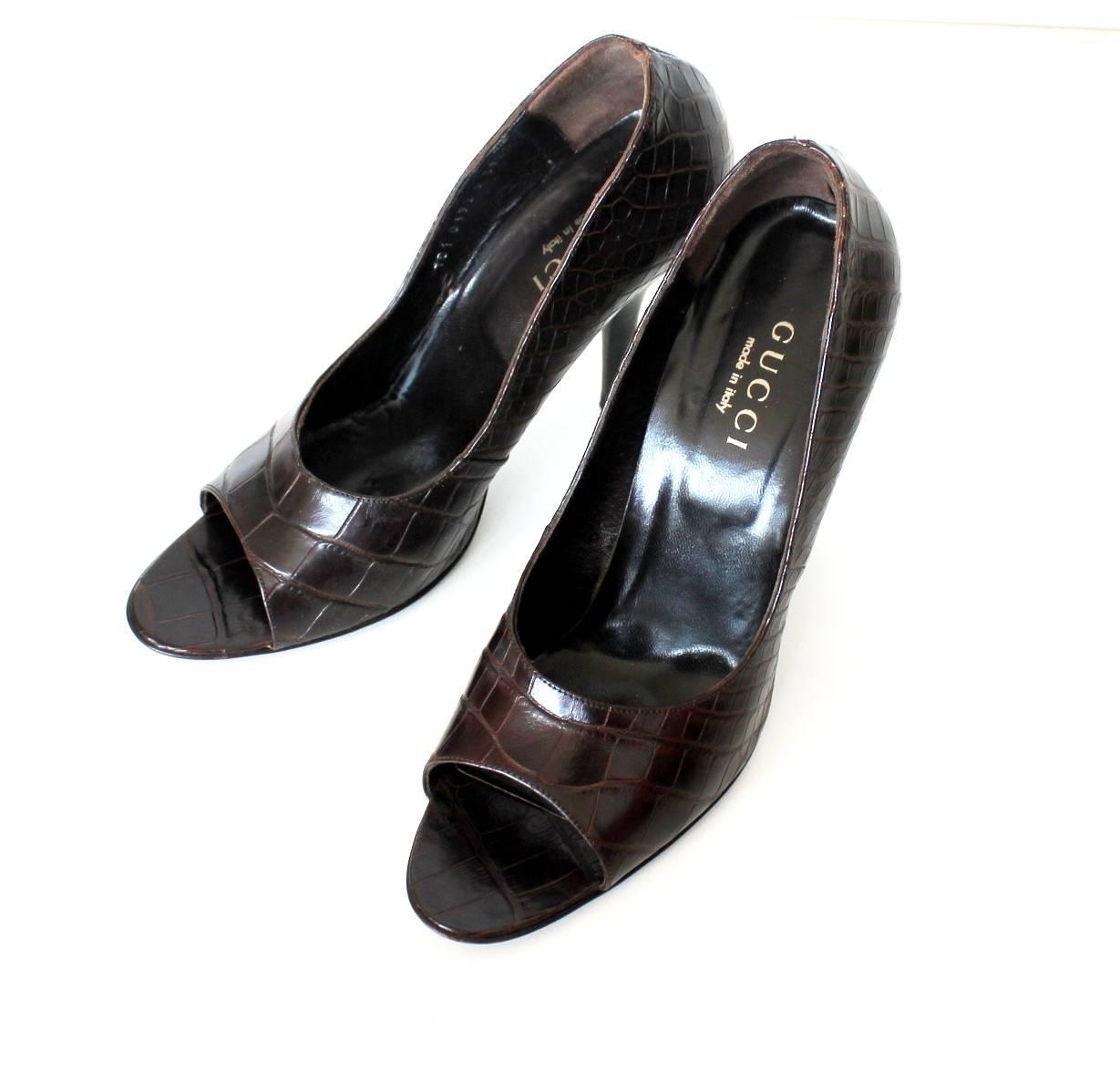 Free shipping and returns on Women's Brown Shoes at sisk-profi.ga
