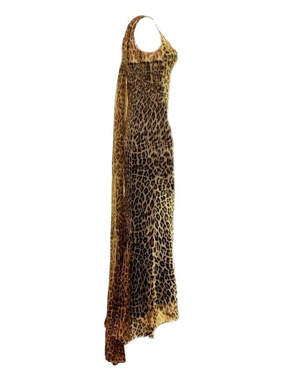 GORGEOUS