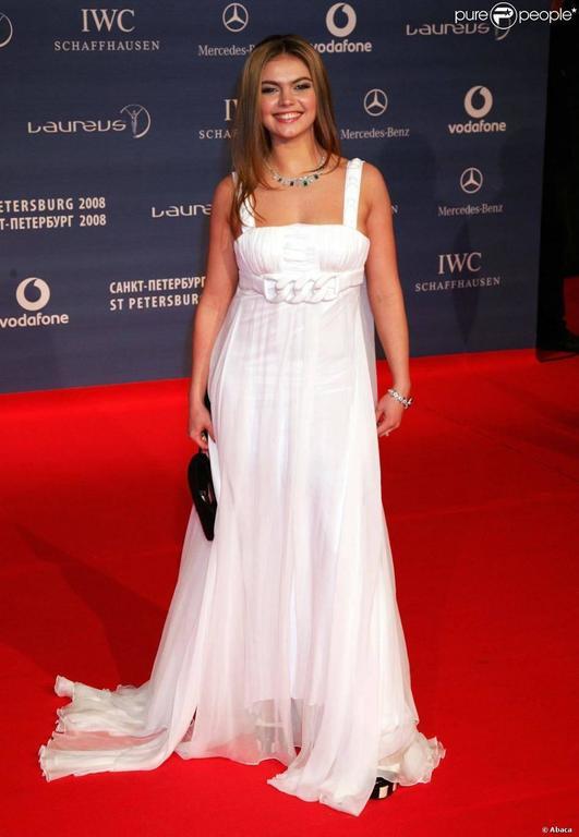 Stunning Versace Silk Evening Dress Wedding Gown 10