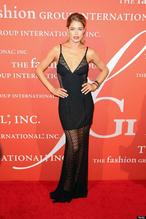 Missoni Black Lurex Crochet Knit Evening Gown For Sale at 1stdibs