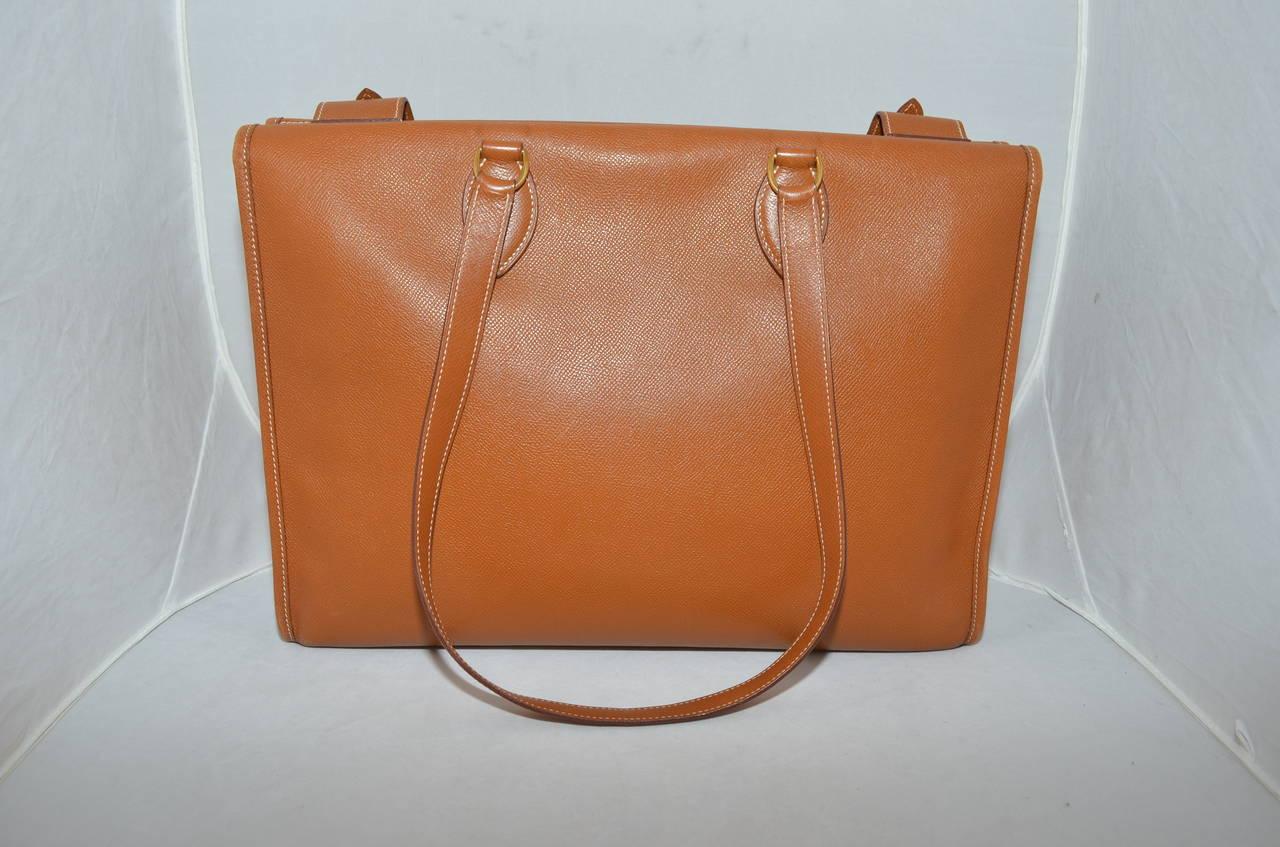 hermes birkin tan - hermes white clemence leather trim 38 shoulder bag, where are ...