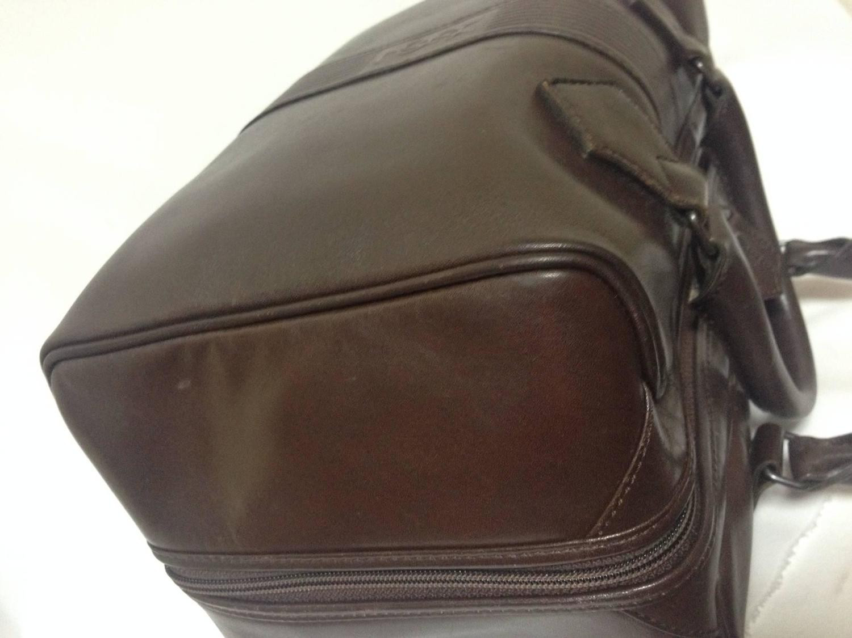 ysl leopard print cotton handbag
