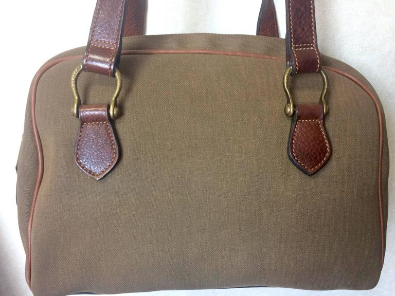 0dc27925fa21 ... handbag mini zipped bayswater hh4949 205 d614 new zealand mulberry  abbey leather bucket bag selfridges 7eace 8861b switzerland brown vintage  mulberry ...