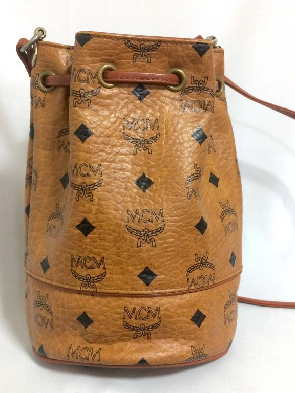 Wholesale Shoulder Bags - Buy 2013 Backpack-Classic Brand Designer ...