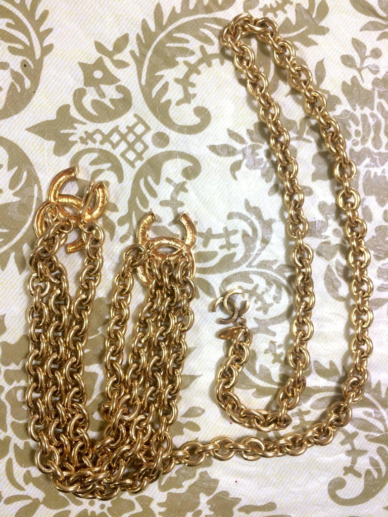 with from com candere gold golden a buy kalyan jewellers rs price chains womens chain online company designs