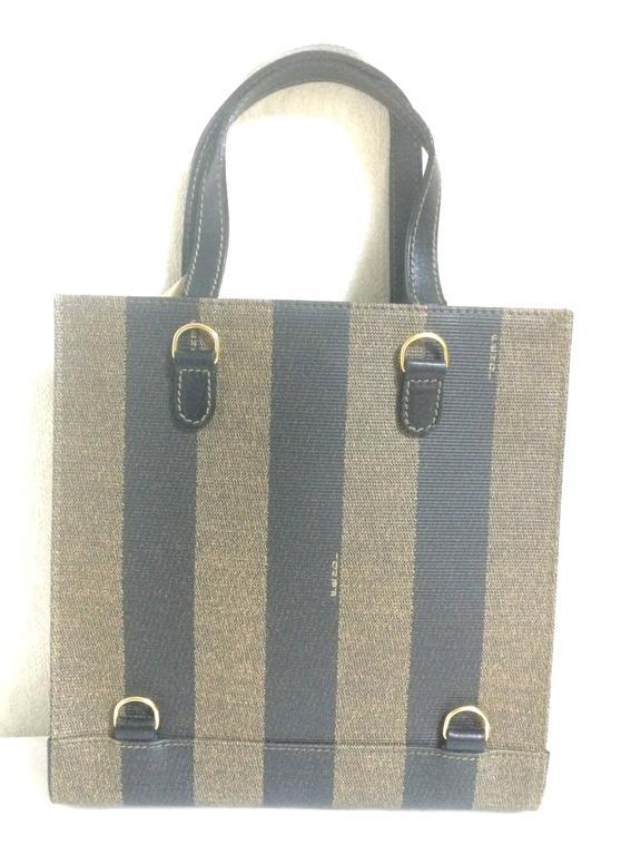 a3091c15aa12 czech fendi handbag vintage shop f1046 0b21f