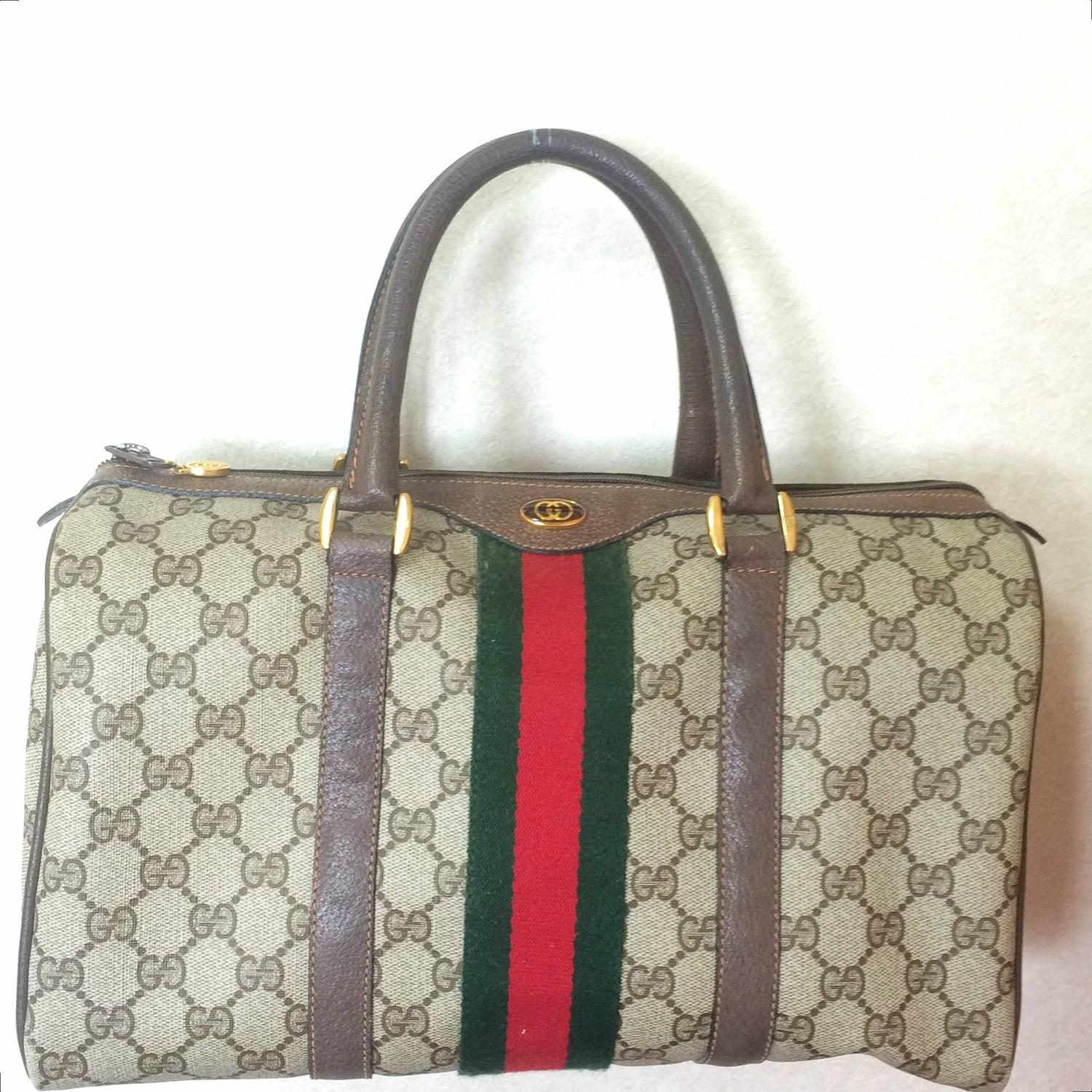 62c843bc5ea993 List Of Gucci Handbag Styles | Stanford Center for Opportunity ...