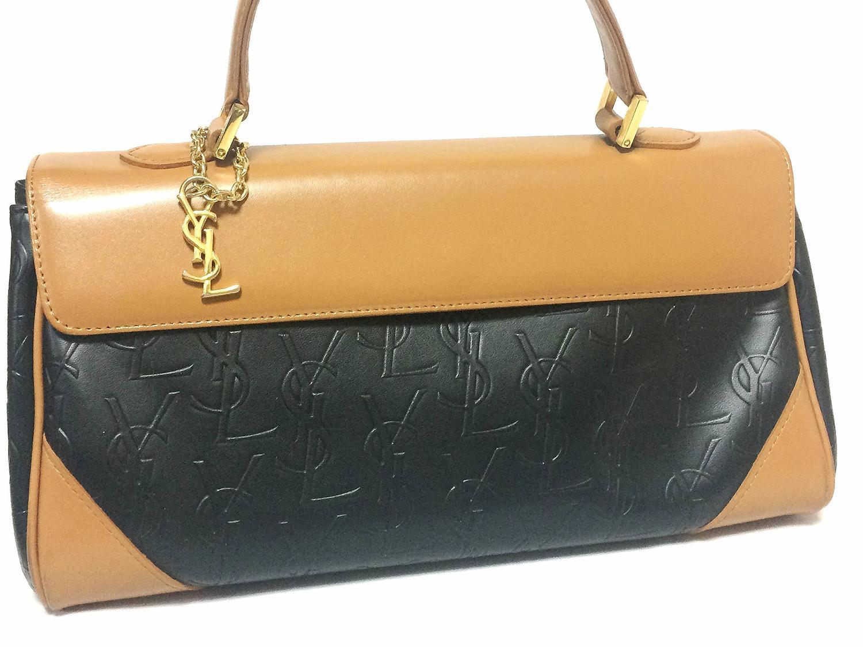 b47520b3dffc Ysl Bags Sale