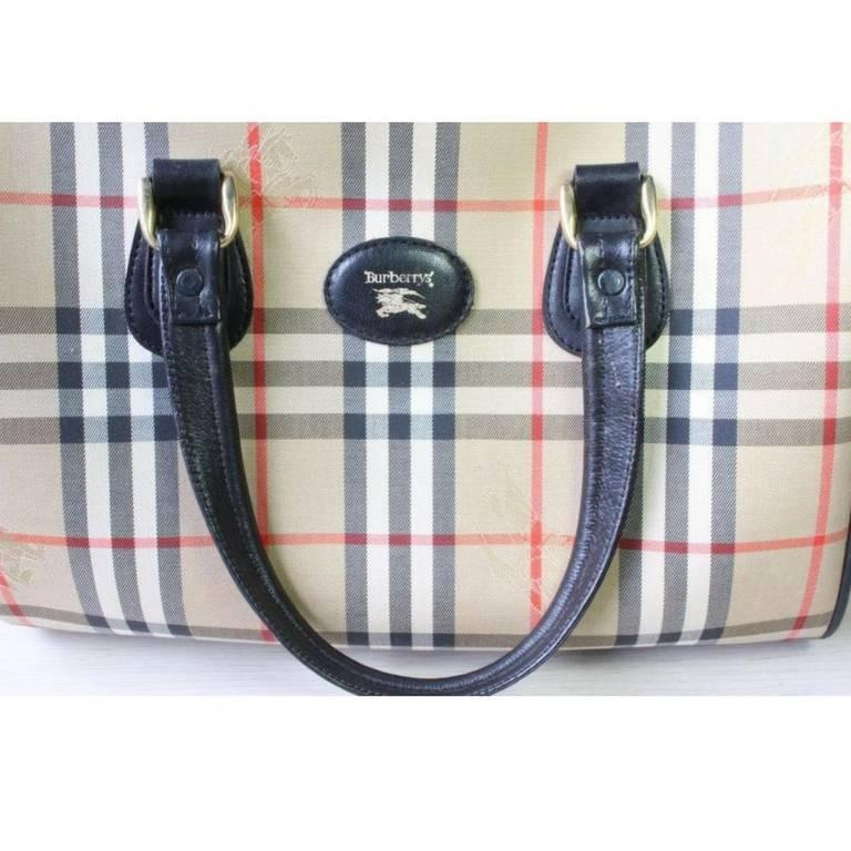 Vente en gros burberry ebay Pas cher - commulangues.be 79b331c8010