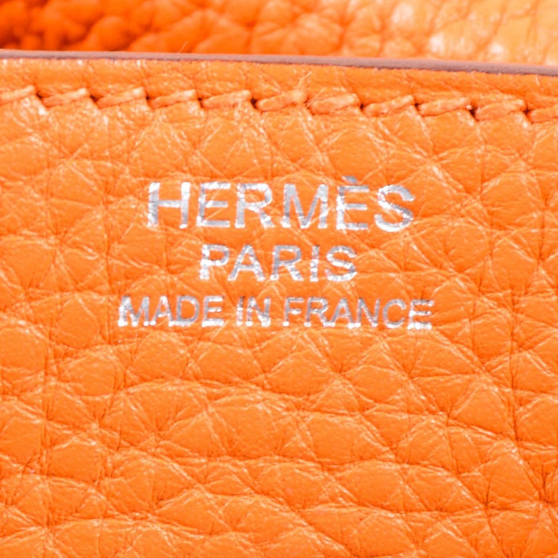 birkin alligator bag price - hermes 30cm black clemence lindy bag with palladium hardware ...