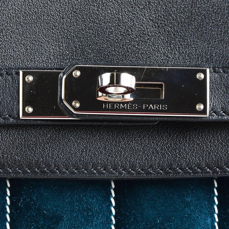 birkin bags cost - hermes berline leather crossbody bag