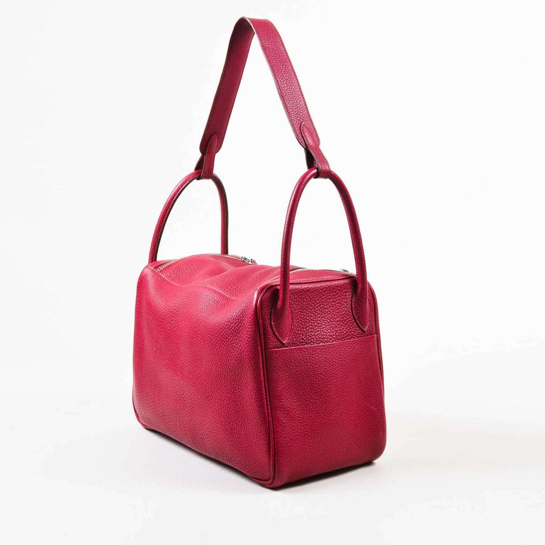 hermes lindy 30 kelly bag hermes and birkin bag